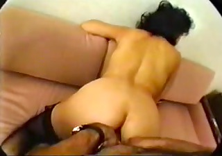 sdruws10 - asian aged hotel employee anal and