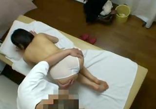 voyeur massage 08