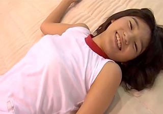 softcore cute asian legal age teenager